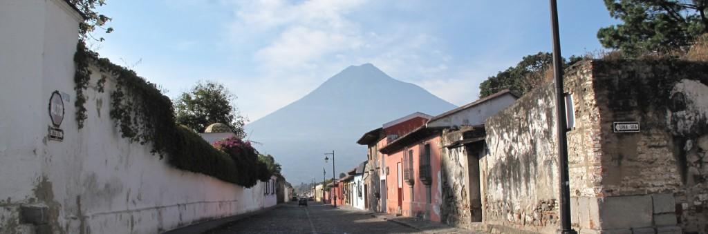 Guatemala Medical Mission